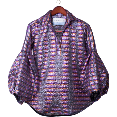 Clothing, Violet, Purple, Shirt, Sleeve, Lavender, Outerwear, Blouse, Dress shirt, Magenta,