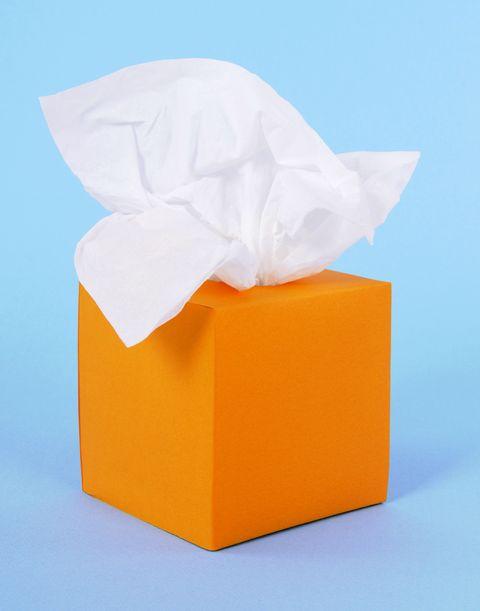 アレルギー 症状 春