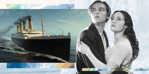 Photograph, Vehicle, Photography, Ship, Watercraft,