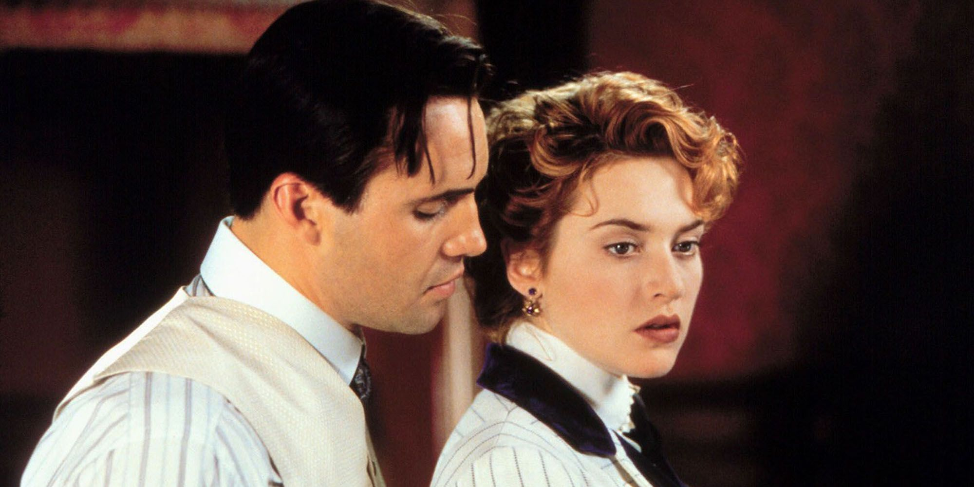 Titanic Facts Every Super Fan Should Know Titanic Movie Trivia