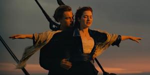 liedjes-uit-films-titanic