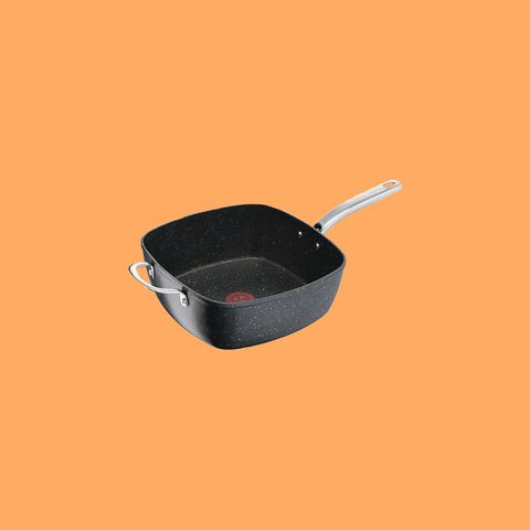 Cookware and bakeware, Frying pan,