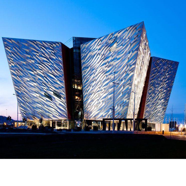 5 Ways to Get Cultured in Ireland