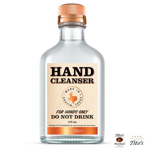 Liqueur, Drink, Distilled beverage, Alcoholic beverage, Vodka, Bottle, English whisky, Rhum agricole,