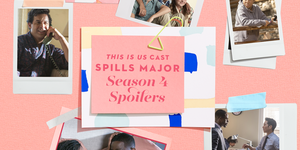 this is us season 4 spoilers