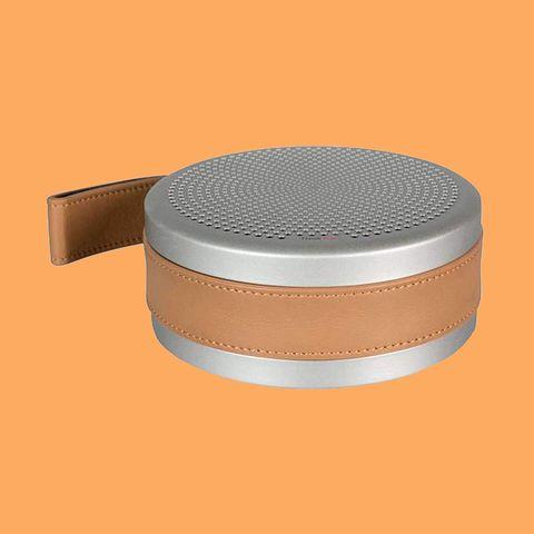 Product, Orange, Lid, Metal,
