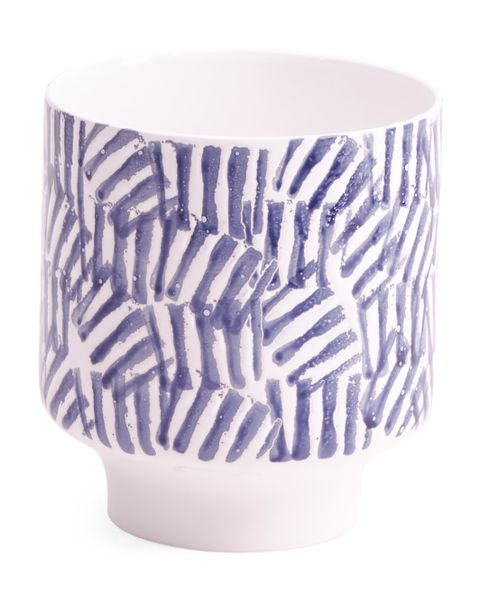 White, Mug, Drinkware, Purple, Tableware, Pattern,