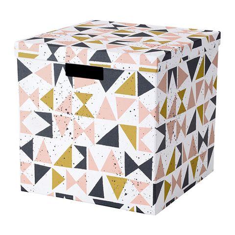 Pattern, Triangle, Square, Furniture,