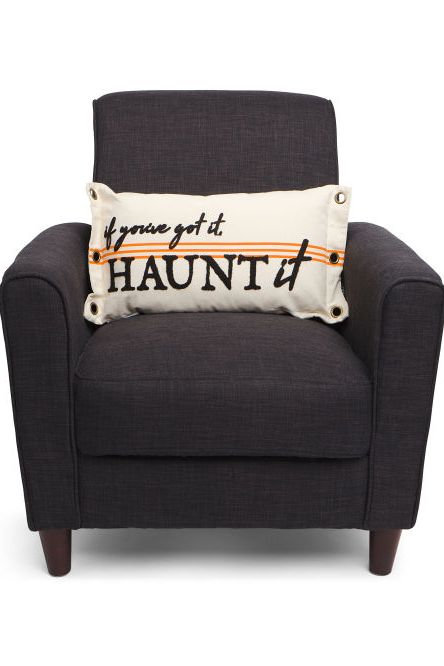 tj maxx halloween decor