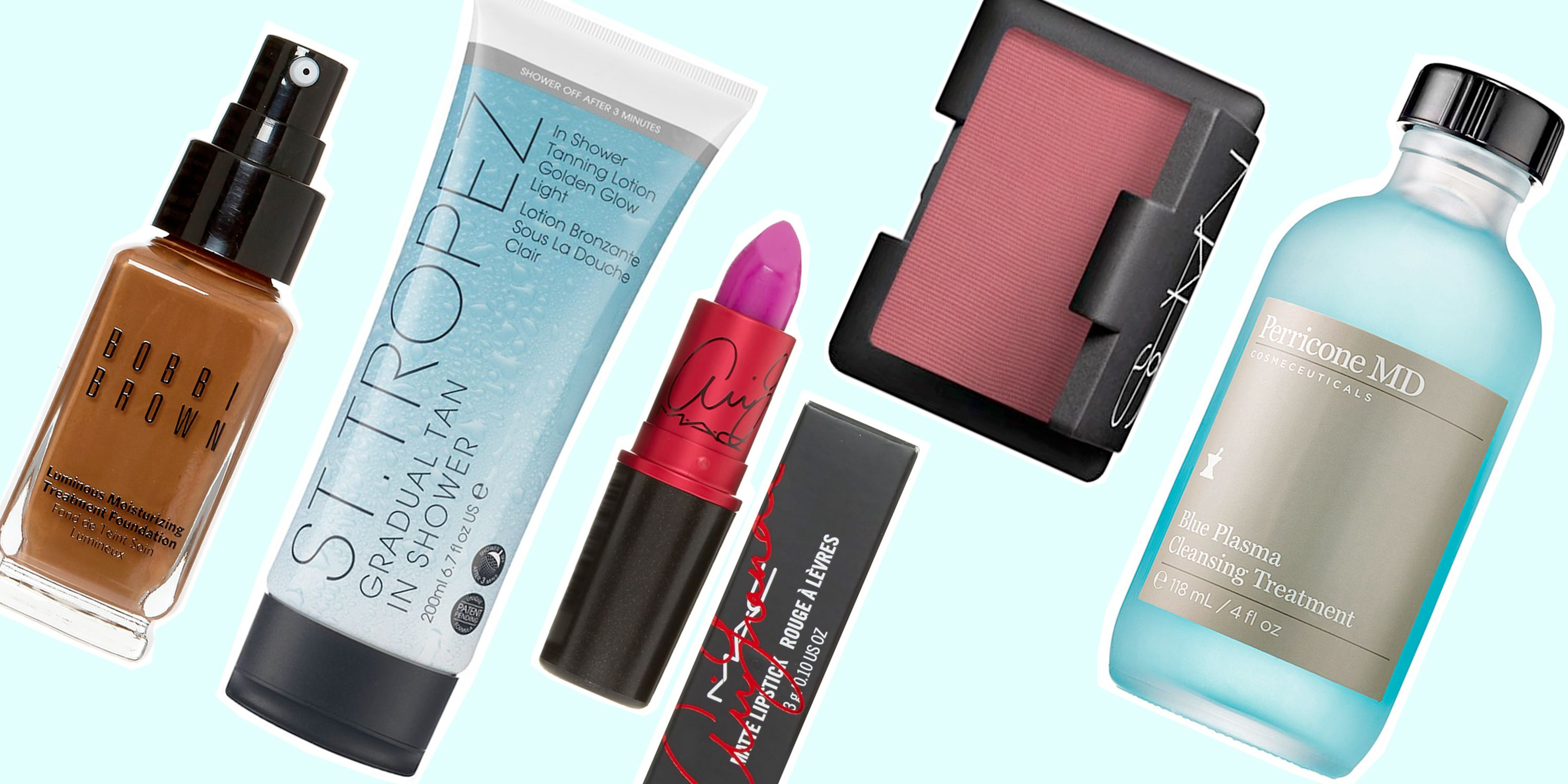 TK Maxx Beauty Products Sale - Discounts