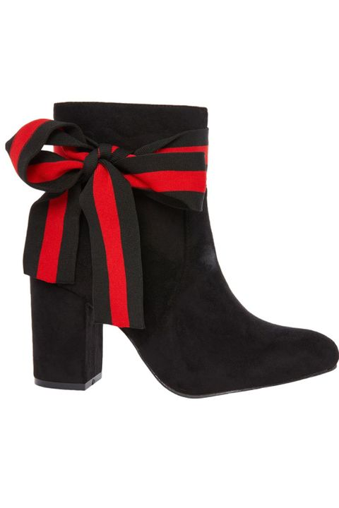 f0d89434a20 43 black ankle boots you need - best women s ankle boots