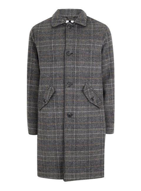 The Best Men S Winter Coats