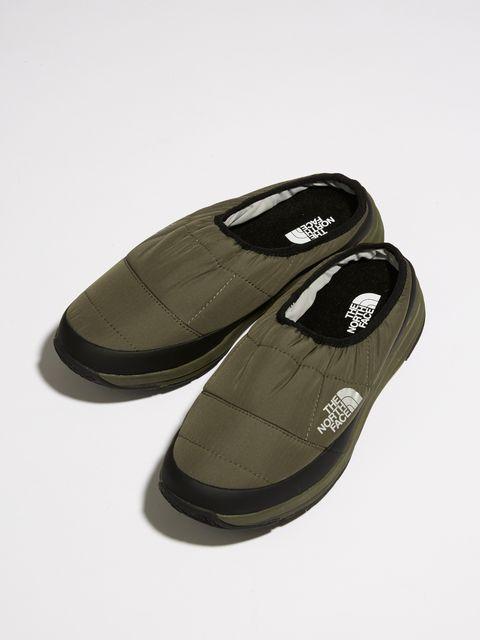 Footwear, Shoe, Plimsoll shoe, Suede, Ballet flat,