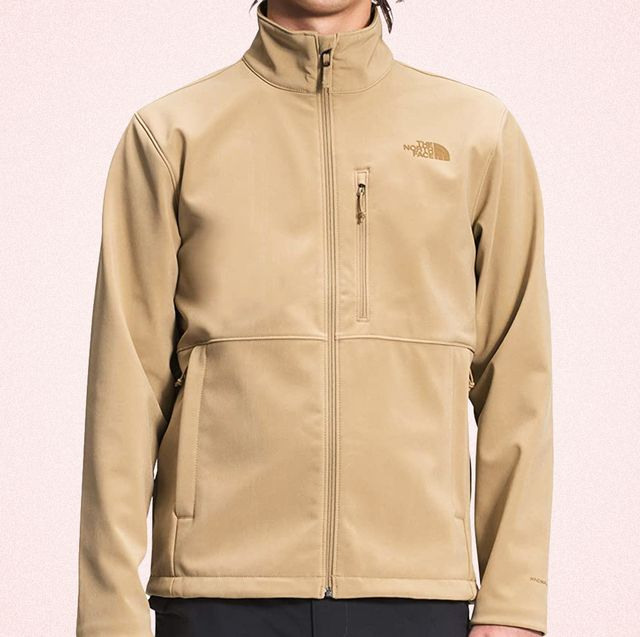 fall jackets for men on amazon