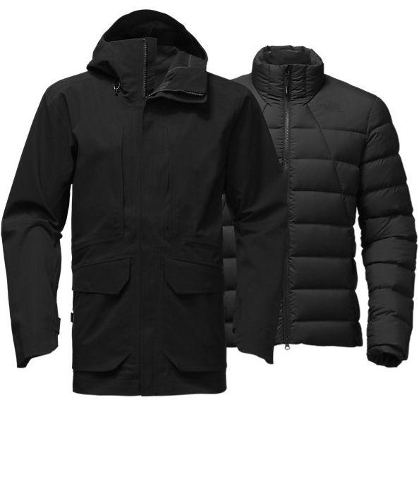 10 Best Winter Coats Of 2017 Best Men S Winter Jackets