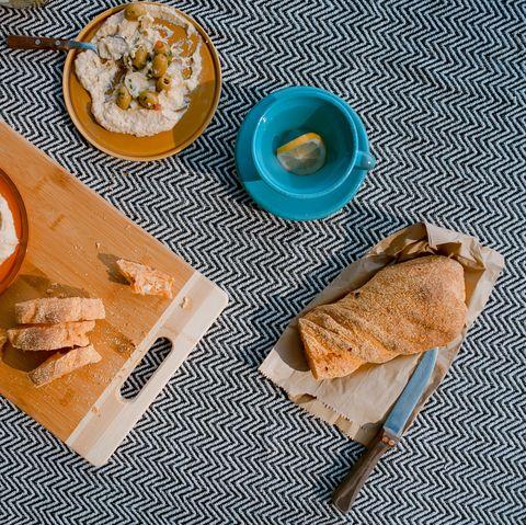 Dish, Food, Cuisine, Ingredient, Brunch, Comfort food, Meal, Breakfast, Finger food, Side dish,
