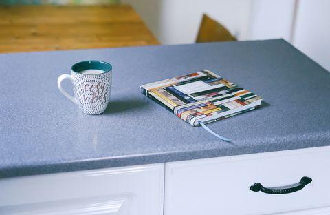 Pulire Le Pareti Di Casa.Come Tenere La Casa Sempre Pulita 7 Cose Da Lavare Ogni Giorno