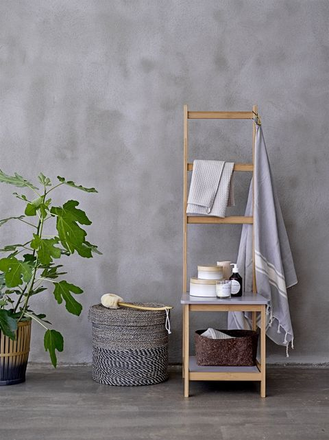 Shelf, Furniture, Shelving, Product, Floor, Wall, Room, Table, Iron, Interior design,