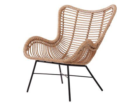 tobago lounge stoel