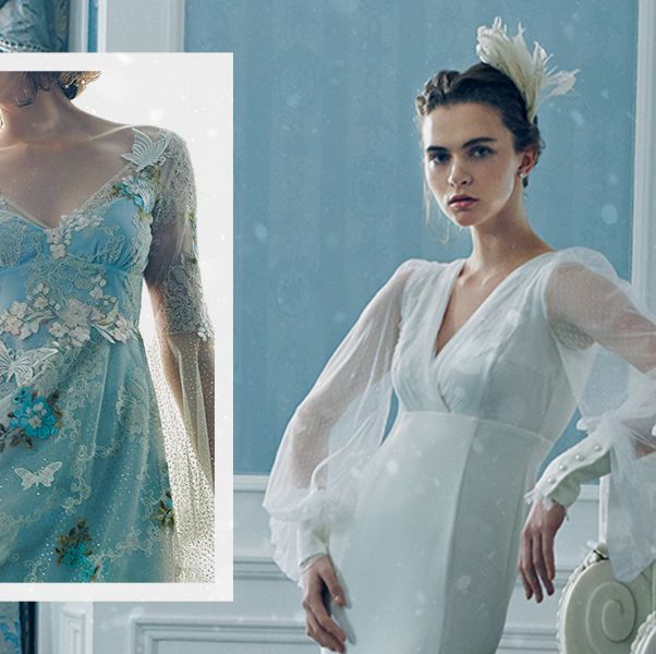 新・エレガントドレス 8 styles
