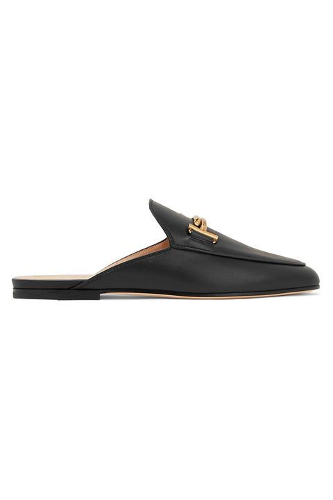 best womens loafers
