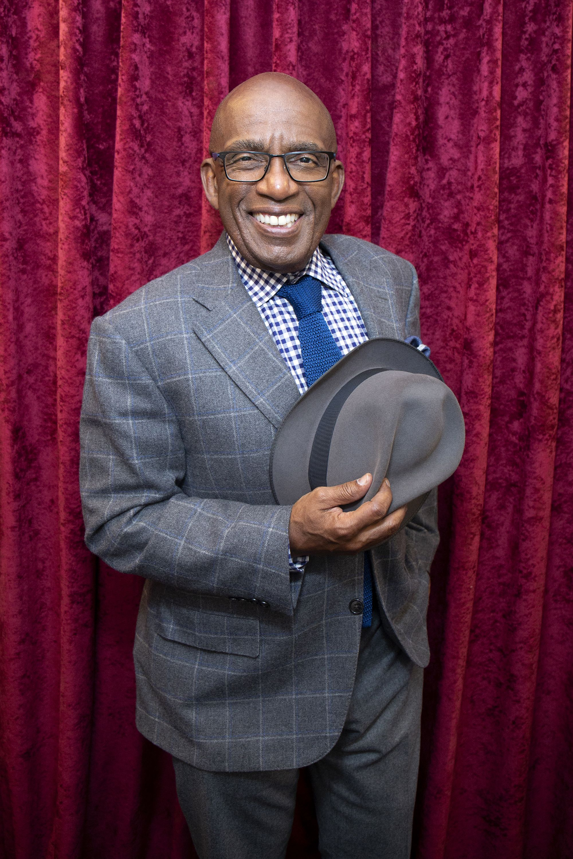 'Today' Show Fans React to Al Roker's Big Career News