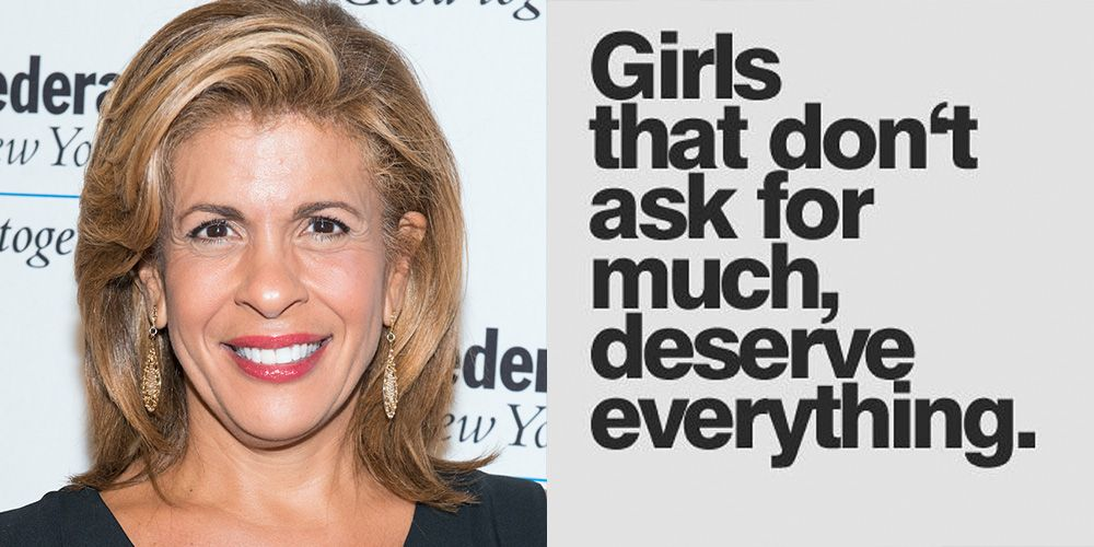 Why 'Today' Show Fans Are Commenting Like Crazy on Hoda Kotb's Recent Instagram