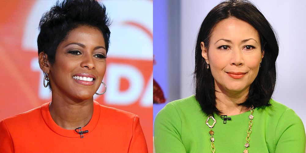 today show video tamron hall ann curry reaction 1561391295 jpg?crop=1 00xw:1 00xh;0,0&resize=1200:*.