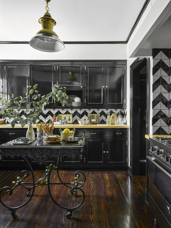 33 Best Kitchen Paint Colors 2020 Ideas For Kitchen Colors
