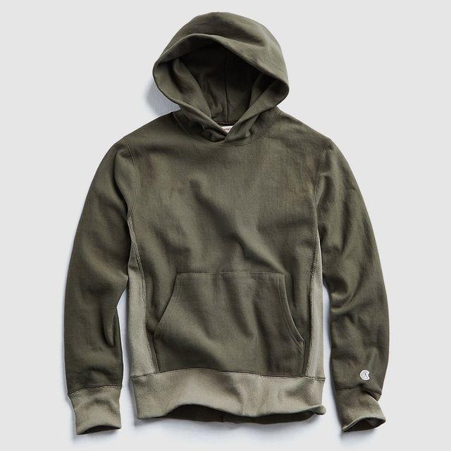 Clothing, sweatpant, Outerwear, Sportswear, Zipper, Active pants, Trousers, Hood, Sleeve, Jacket,