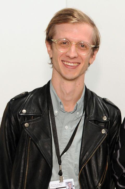 Todd von Ammon