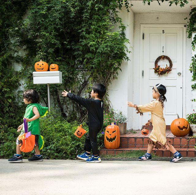 Best Boy Halloween Costumes 2020 24 Best Toddler Halloween Costumes in 2020   Cute Costumes for