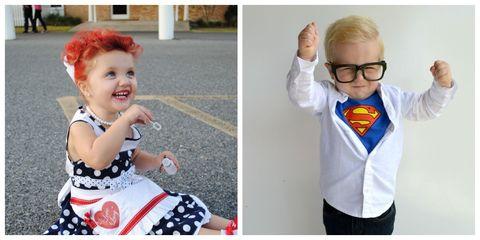 25 cute diy toddler halloween costume ideas 2018 how to make toddler halloween costumes coolest homemade costumessay yes solutioingenieria Choice Image