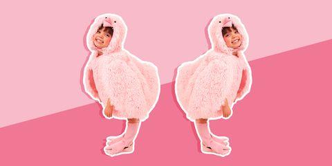 toddler halloween costumes best 2018