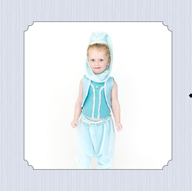 Halloween 2019 Costume Ideas Kids.35 Cute Diy Toddler Halloween Costume Ideas 2019 How To