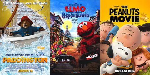 20 Toddler Approved Movies Best Movies For Toddlers