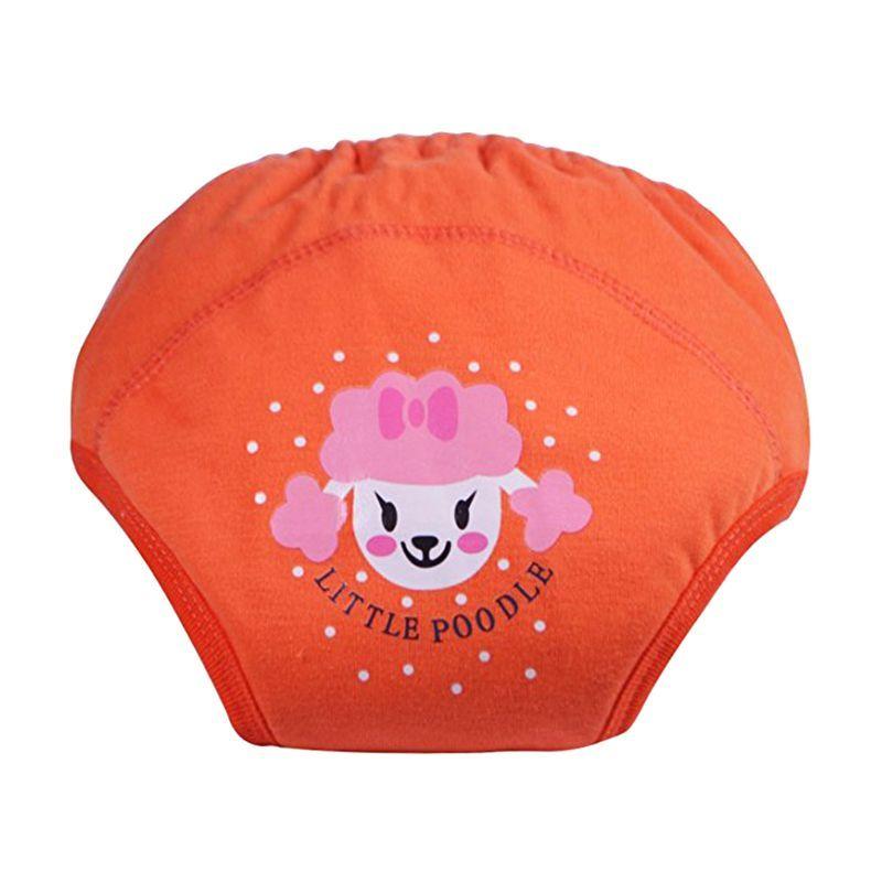 toddler potty training underwear best 2018