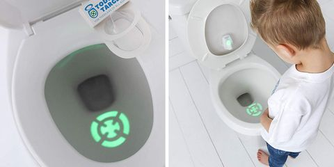 Toilet, Toilet seat, Plumbing fixture, Potty training, Child, Bidet, Plumbing,