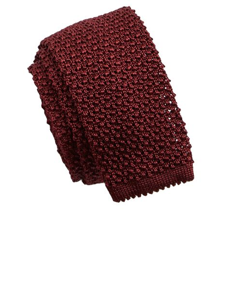 Brown, Red, Wool, Pattern, Fashion accessory, Rectangle,