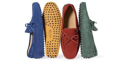 Footwear, Shoe, Brown, Suede, Leather, Slipper,