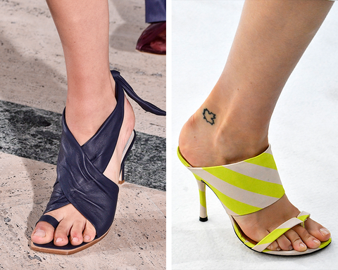 What To Wear To A Pool Party | Shoes, Shoe boots, Fashion shoes