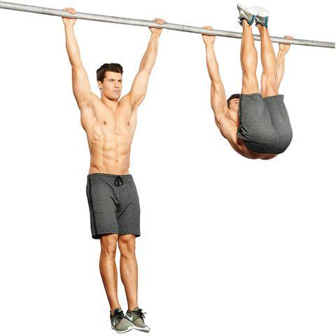 Arm, leg, human leg, human body, chin, wrist, elbow, chest, shoulder, physical fitness,