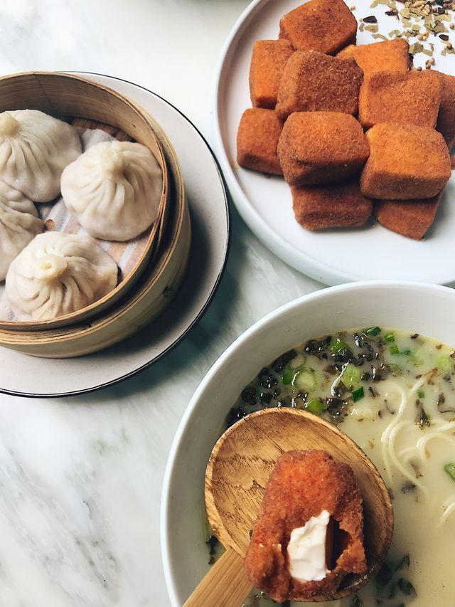 le calorie del tofu, il formaggio di soia che fa bene