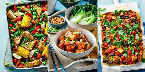 581a03315 tofu recipes