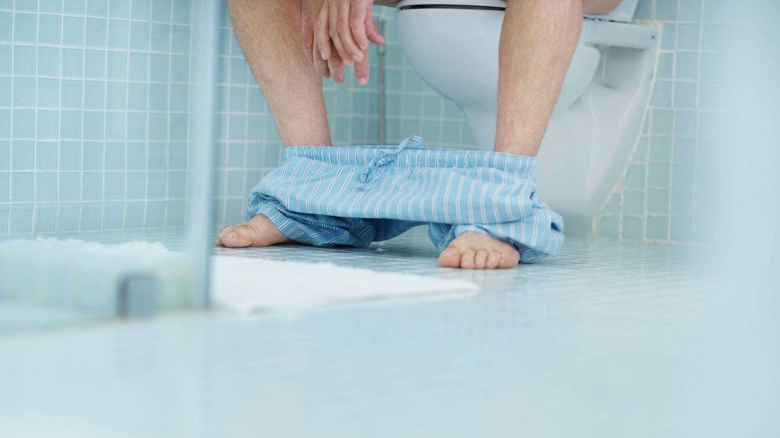 Flipboard This Toilet Lube Stops Your Poo Sticking To The