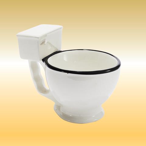 Cup, Cup, Drinkware, Mug, Toilet, Tableware, Ceramic, Liquid, Plumbing fixture,