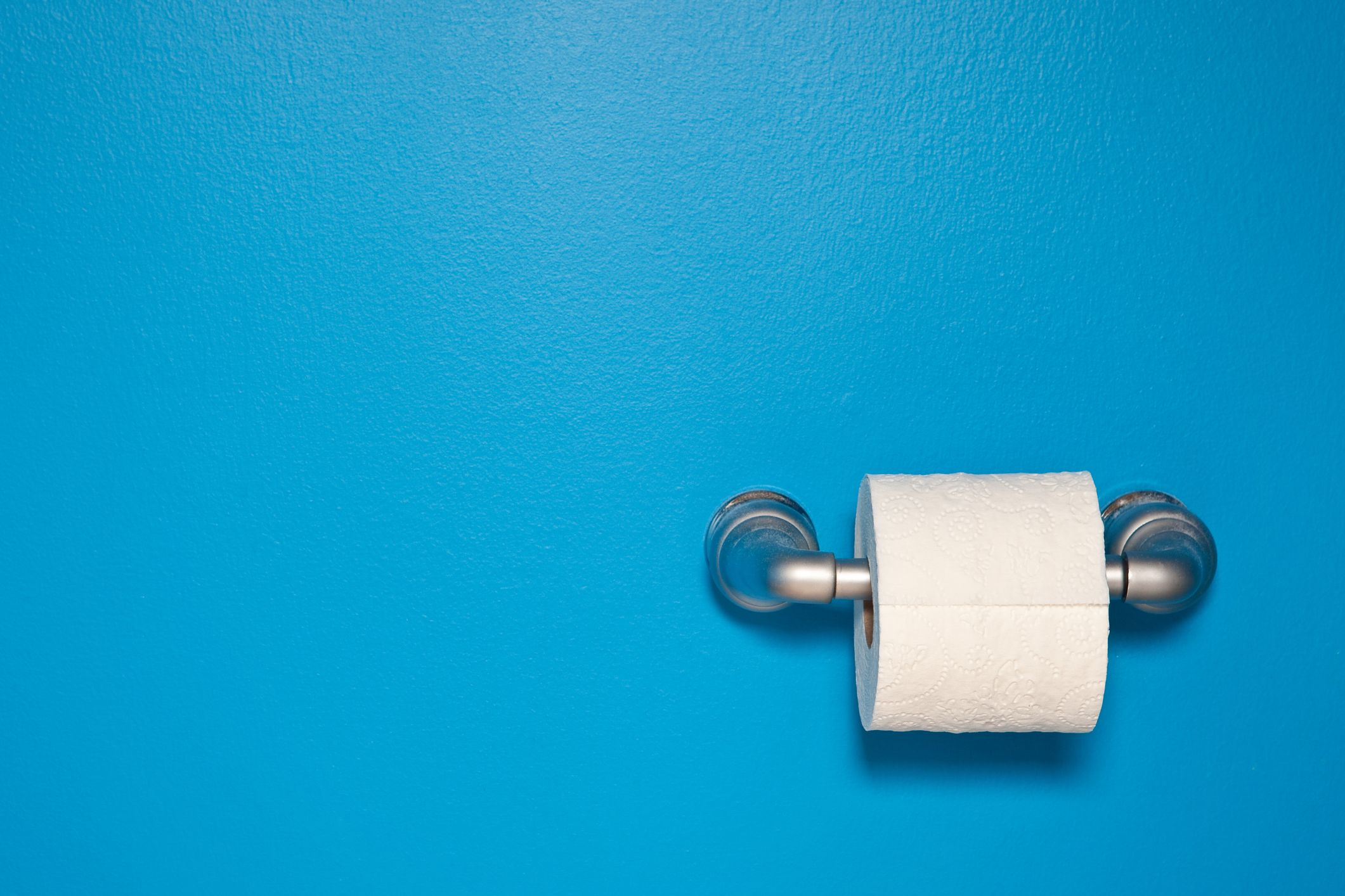 9 Reasons It Hurts So Bad When You Poop