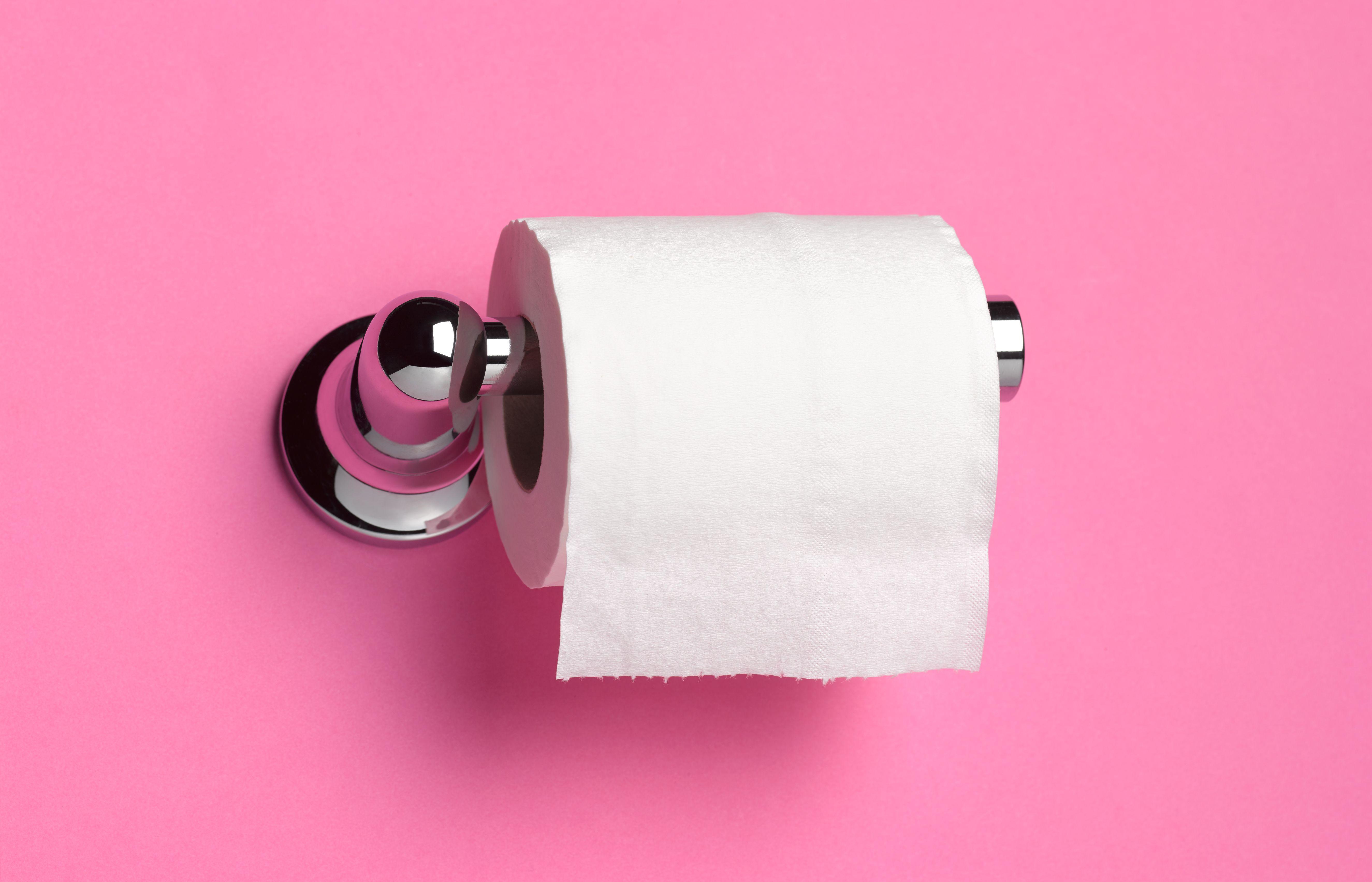Is Diarrhea an Early Symptom of Novel Coronavirus? Doctors Explain