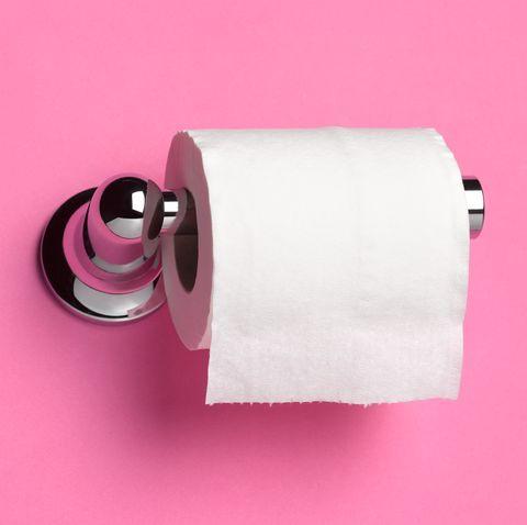 diarrhea coronavirus symptom
