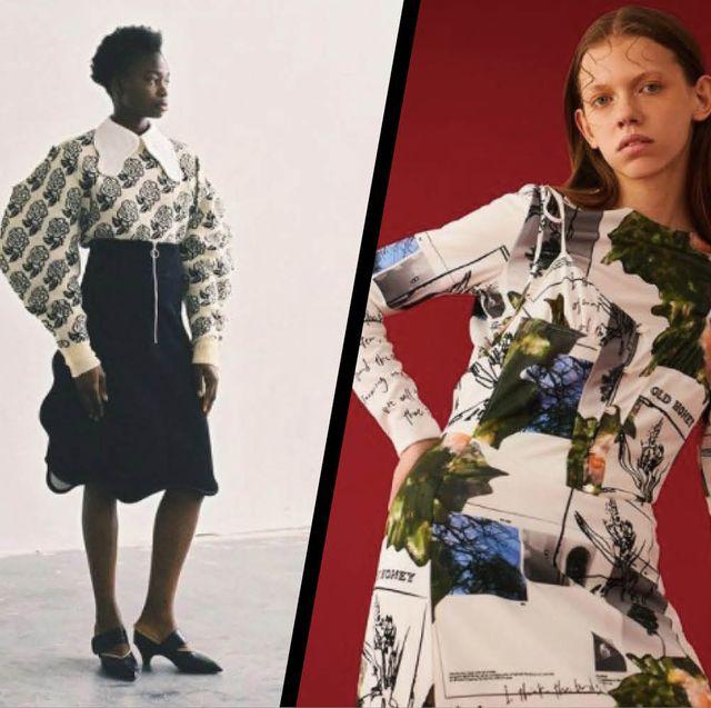 tokyo fashion brands